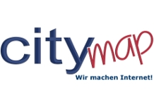 city-map Internetmarketing AG